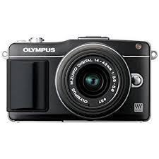 best black friday deals on olympus digital camera amazon com olympus pen e p2 micro 4 3 digital camera body black