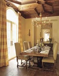 fern santini romantic house european style austin fern santini