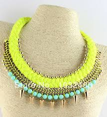 choker style necklace sale images Collection of choker style jewelry for girls adworks pk jpg