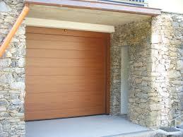 porte sezionali hormann oltre 25 fantastiche idee su porte da garage su