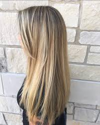 haircuts and styles for long straight hair 31 fabulous hairstyles for long straight hair trending in 2018