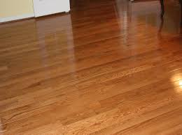 Laminate Or Real Wood Flooring Home Wood Flooring White Wooden Flooring White Flooring White