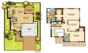 apartments prepossessing create room plan garage apartment floor