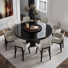 ways to refresh a formal dining room design matters by lumens