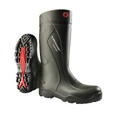 s farm boots nz home of purofort boots dunlop boots
