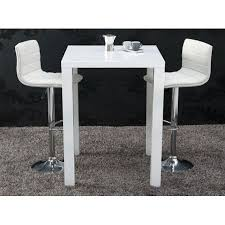 table haute cuisine ikea table de cuisine ikea blanc finest cheap awesome ordinaire comment