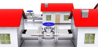 bureau d udes hydraulique bienvenue chez acp votre bureau d étude de confiance à compiègne