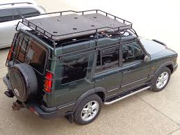 land rover lr4 interior sunroof sd marine ply safety devices land rover discovery2 highlander roof