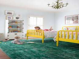 Rounds Rugs Rugs Ikea Inspirational Rug Carpet Land Of Nod Rugs Ikea