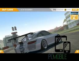 real racing 3 for pc download free how to install and use youtube