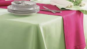 Buy Table Linens Cheap - amazing table linens to buy decorlinen within cloth tablecloths