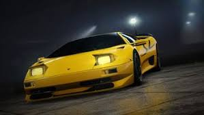 pictures of lamborghini diablo lamborghini diablo sv need for speed wiki fandom powered by wikia