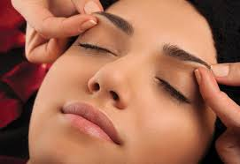 eyebrow tattoo removal tattoo removal london