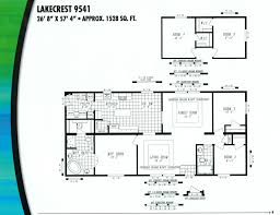28 marlette homes floor plans marlette homes floor plans marlette homes floor plans marlette homes floor plans images