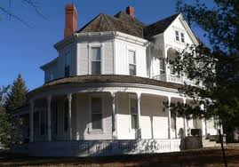 file james a beattie house lincoln nebraska from sw 1 jpg