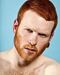 most popular irish men s haircut 20 guys with red hair mens hairstyles 2018
