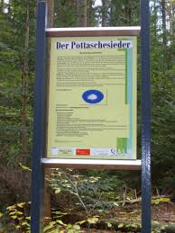 Bad Teinach Genießerpfad Premiumweg Wasser Wald Und Wiesenpfad Calw Bad