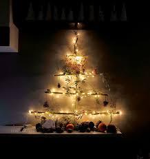a christmas tree from winter spain u0027s bounties snaps u0026 blabssnaps
