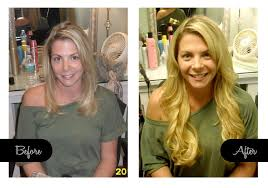 thin hair after extensions clearwater hair extensions hair extensions hair extensions