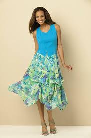 86 best spring dress u0026 petite week images on pinterest spring