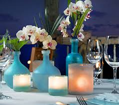 The Dining Rooms Florida Keys Fine Dining Restaurant Little Palm Island Resort U0026 Spa