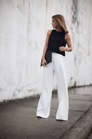 trouser trends the style bungalow