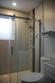 Tub To Shower Conversion In Mississauga Bathroom Fixtures Mississauga