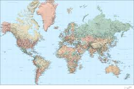 Mc Maps Index Of Library Images Maps Earth