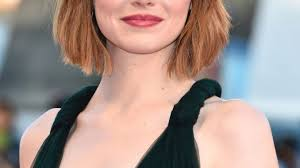 best haircut for shape 50 round face shape hairstyles fade haircut
