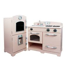 kidkraft modern country kitchen set baby nursery wooden play kitchen sets together with wooden play