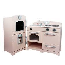 Kitchens For Toddlers by Baby Nursery Kitchen Room Kidkraft Espresso Uptown Kitchenbest
