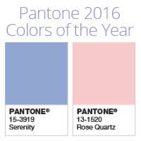 pantone 2016 colors 250 shades of white paint and the pantone colors of the year