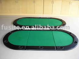 folding poker tables for sale folding poker tables cheap best table decoration