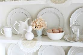 Decorating A Hutch Kitchen Hutch Archives Love Of Family U0026 Home