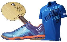 xiom table tennis shoes table tennis gear christchurch