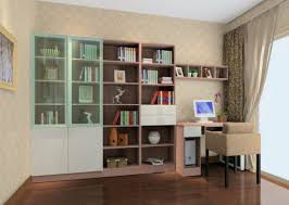 ideas about designing a study room free home designs photos ideas