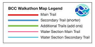 bcc 2017 walkathon map back creek conservancy