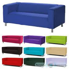 sofa ã berwurf slipcover for ikea klippan 2 seater sofa sofa cover throw loveseat