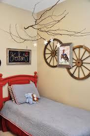 15 best bed frames images on pinterest tree bed bed frame