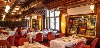 jeux de cuisine de restaurant restaurant le bleu à monaco cuisine traditionnelle italienne
