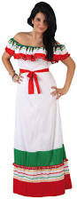 Halloween Costumes Mexican Costumes Women Mexican Mexican Costume Woman Costumes