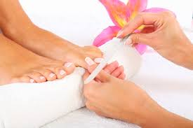 nail care u2013 windermere health u0026 beauty