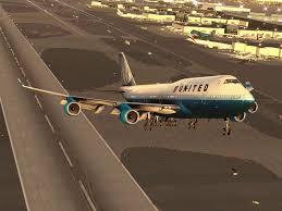 tiny planes x plane 11 flight simulator recreates the beauty and banality of