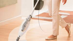 Wood Floor Cleaner Vinegar Awesome Cleaning Wood Floors Cleaning Wood Floors With Vinegar And