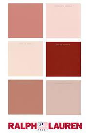 39 best color palettes images on pinterest colors paint colors