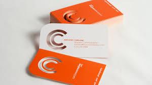djsiness card template download psd free rare dj business cards