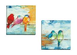amazon com portfolio canvas decor framed and stretched ready to