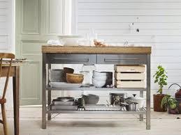 ikea kitchen island cart 47 best ikea rimforsa images on kitchens kitchen ideas
