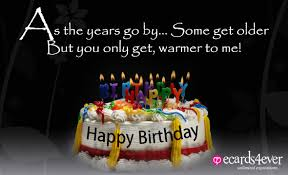 animated birthday cards free fugs info