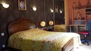 location chambre chartres chambre à louer à la semaine ou au mois chez angèle chartres de